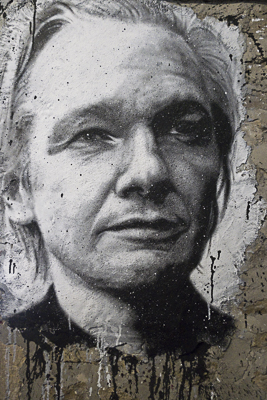http://thomasfoucher.net/files/gimgs/11_20101203-assange.jpg