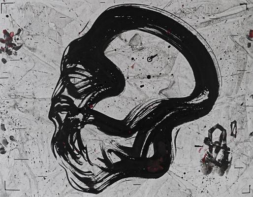 http://thomasfoucher.net/files/gimgs/9_20180411-skull01.jpg