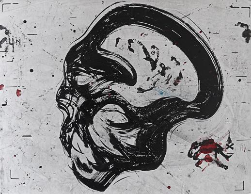 http://thomasfoucher.net/files/gimgs/9_20180411-skull02.jpg
