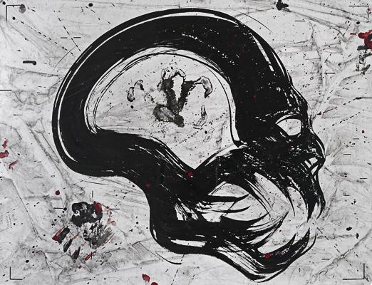 http://thomasfoucher.net/files/gimgs/9_20180411-skull04.jpg