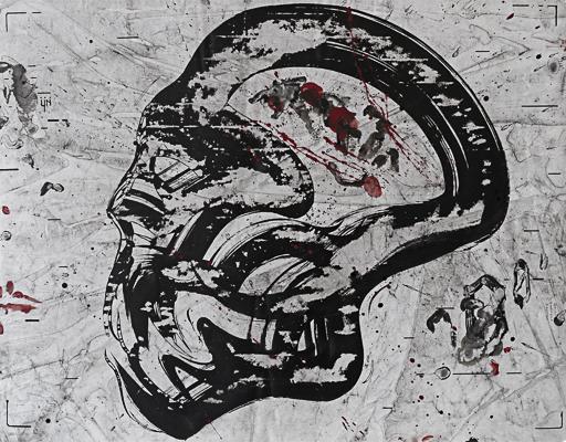 http://thomasfoucher.net/files/gimgs/9_20180411-skull05.jpg