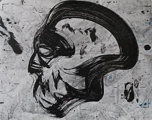 http://thomasfoucher.net/files/gimgs/9_20180411-skull08.jpg